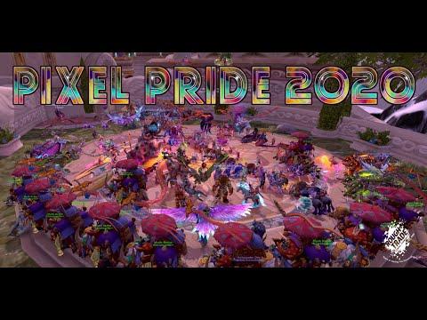 pixel-pride-2020:-proudmoore