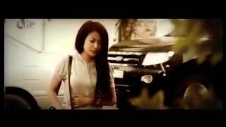 រឿង ព្រហ្មចារី Part 1 Khmer Flim | Prom Ma Cha Rey