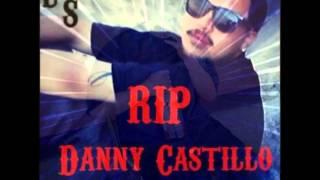REST IN PEACE DANIEL CASTILLO GONE BUT NEVER FORGOTTEN 03*12*96-06*...