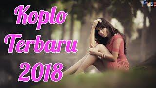 Video 15 Dangdut Koplo 2018 Paling Enak Didengar Saat Ini download MP3, 3GP, MP4, WEBM, AVI, FLV September 2018
