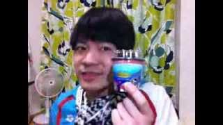 ブロードキャスト!!吉村のゆるっゆる動画です。気持ちだけはあります...
