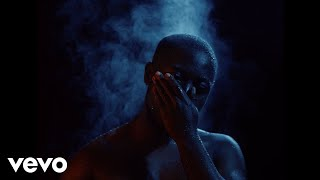 Oscar #Worldpeace - No White God (Official Video)