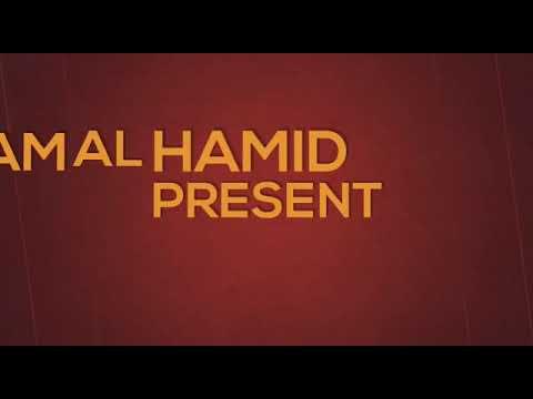 Kegiatan Kegiatan TK ISLAM AL HAMID