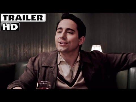 Jersey Boys Trailer 2014 Español