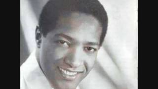 Watch Sam Cooke Any Day Now video