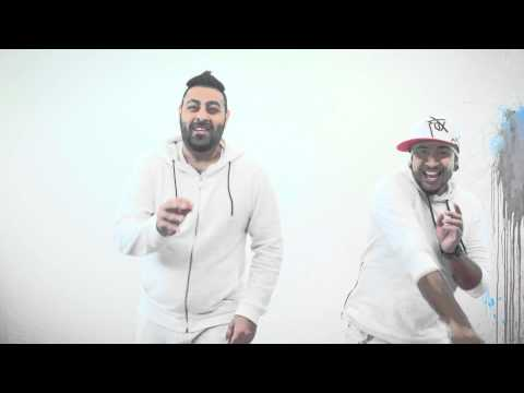 DJ Waley Babu Feat  Rob   Mad Party Anthem Of The Year