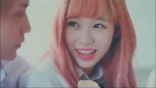 Buray - Deli Divane ( Kore Klip ) Video