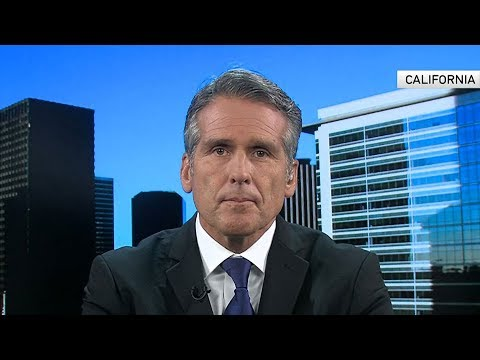 Dan McClory the global currencies market and the Chinese Yuan