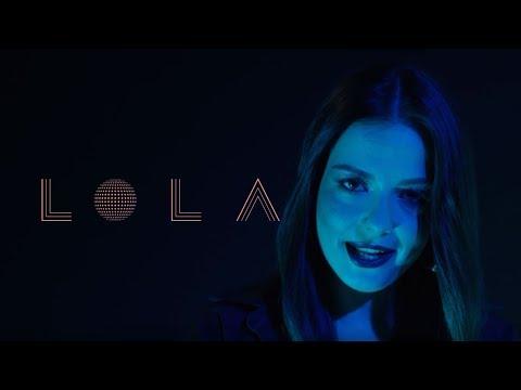 Lola - Zajt akarok (Official video)