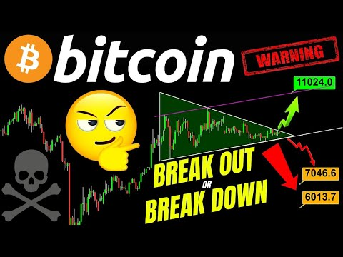 break-out-or-break-down-for-bitcoin!!??-crypto-ta-charts,-price-prediction,-analysis,-news,-trading