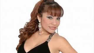 La esposa y la estupida Marisol primicia 2013