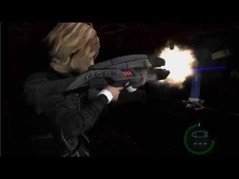 Armas de Mass Effect  Hqdefault