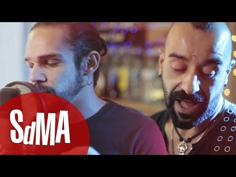 Belo & Pablo Benavente - Hundido acústicos SdMA