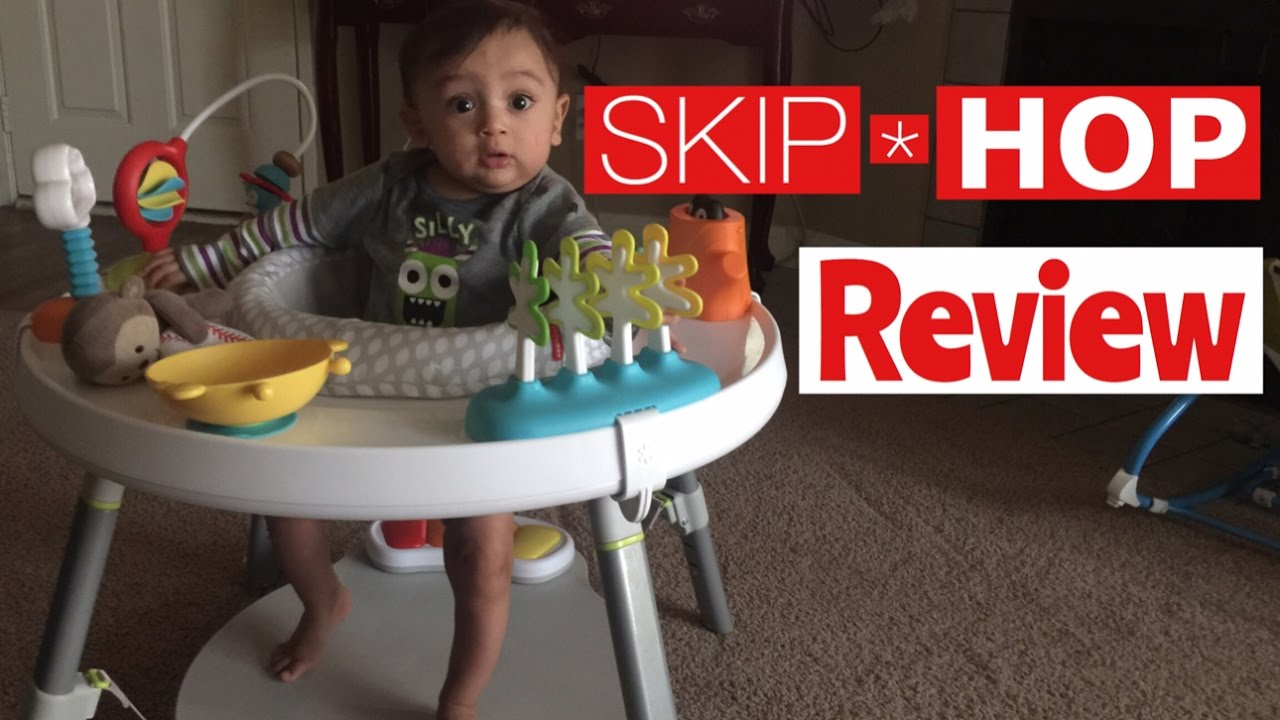 8e36fe923 SKIP HOP Explore   More Activity Center Review