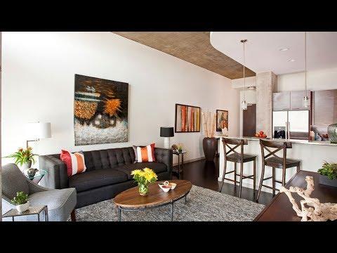 Apartment Ideas 35 Perfect Studio Apartment Layouts