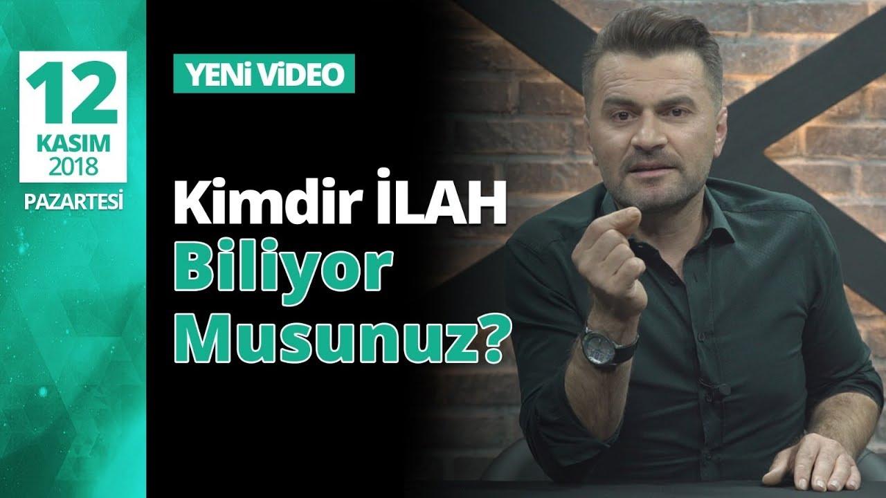 """""""Atatürk İlah değildir"""" oyunu nedir neyi amaçlıyor?"""