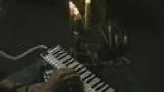 Toy piano & Melodica dramatica