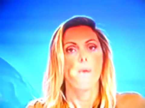 Simona Branchetti Hot >> Simona Branchetti hot (ago '17) - YouTube