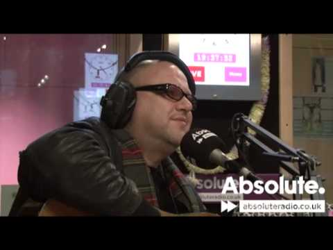 Black Francis: Interview