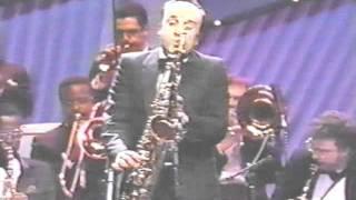 Lionel Hampton - Hamp