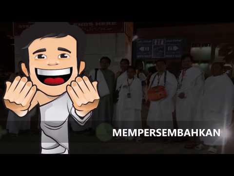 Harga Paket Umroh Desember - Harga Paket Umroh Risalah Madina 081388097656.