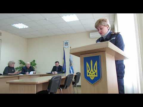 Сергей Белов: MVI 1133 аппаратное совещание 11.02
