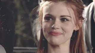 AniLove - Помни, я люблю тебя. (MV) Грустный клип | Remember, I love you
