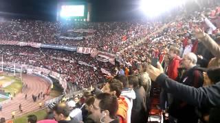 De la mano del Muñeco vamo a Japón - River Plate