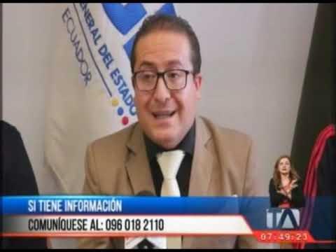 Noticiero 24 Horas 19092018 Primera Emisión