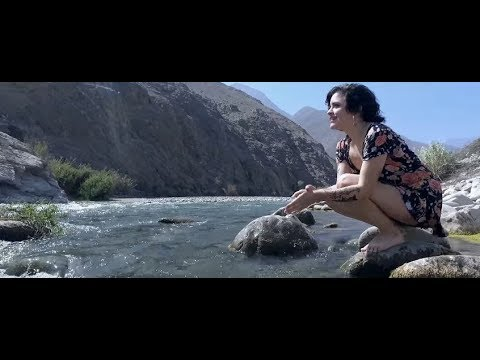 Olaya Sound System - Agua de Manantial (Videoclip Oficial)