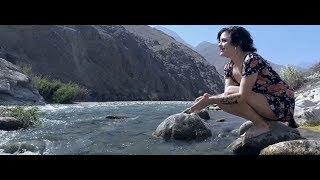 Olaya Sound System - Agua de Manantial (Videoclip Oficial)