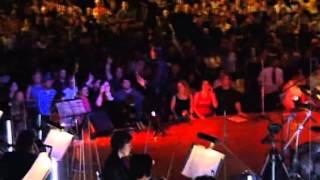 Metallica S M 1999 Full Concert
