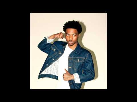 """[FREE] Roddy Ricch Type Beat – """"Talk To You"""" 