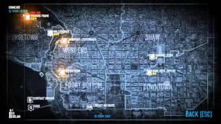 LGWI - PAYDAY 2 w/ Lethal 077