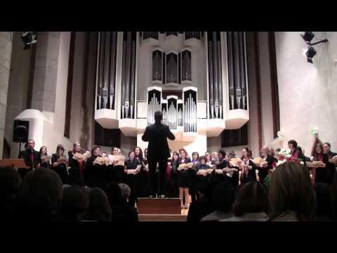 Lord hold me - Hans Christian Jochimsen