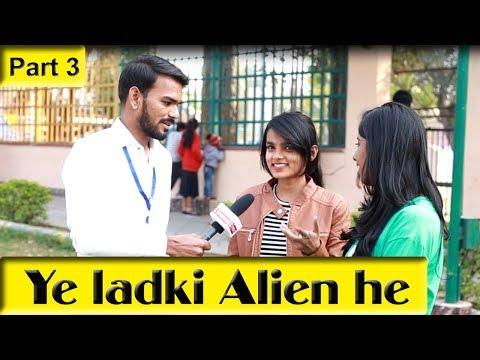 Fake Reporter Prank Part 3 | Bhasad News | Pranks in India