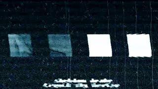 Sheldon Drake @ Liquid Sky Berlin Late Nite Radio / Twen Fm / Radio 88vier Berlin - 19. 04. 2014