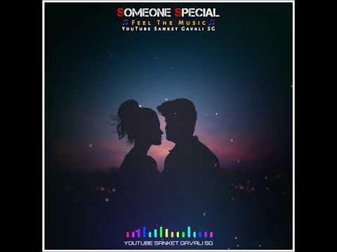 new-love-romantic-whatsapp-status-  -dj-remix-  -jab-bhi-teri-yaad-aayegi-  -sanket-gavali-sg