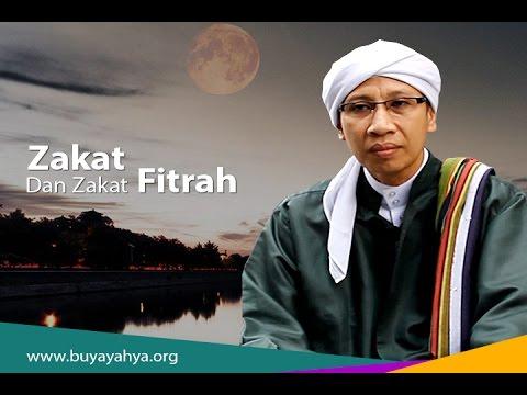 ZAKAT ITU APA   Lagu Rukun Islam   Lagu Anak Indonesia HD   Kastari Animation Official