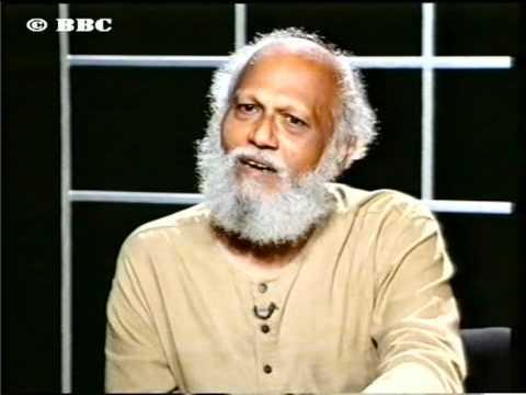 FTF Nandita  Jatin Das 16 8 2003