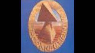 T-Connection - Paradise (1981)