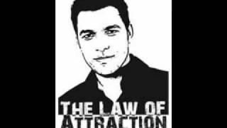 قانون الجذب 4