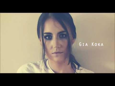 DVBBS & CMC$ ft. Gia Koka – Not Going Home (Subtitulada Español)