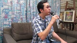 小椋佳/作詩・作曲、布施明/歌 第17回日本レコード大賞受賞曲「シクラメ...