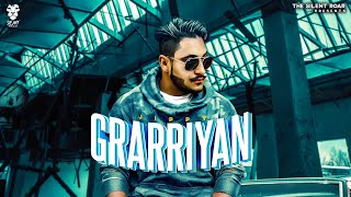 Grarriyan Jippy Free MP3 Song Download 320 Kbps
