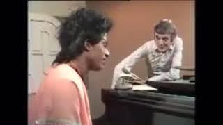 Little Richard Dead • King of Rock & Roll (My Fav Little Richard Interview)