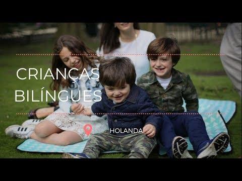 Aprender o Alfabeto em Português Como Ensinar o ABC para Criança from YouTube · Duration:  7 minutes 1 seconds