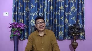 Calcarea Fluorica Homeopathic Medicine Symptoms IN HINDI