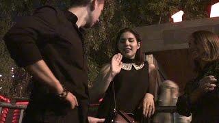Пикап. Видео реальных знакомств. Natural Selection(, 2015-05-23T19:09:28.000Z)