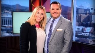 Socialite Life Chats With Ross Mathews - Exclusive Interview